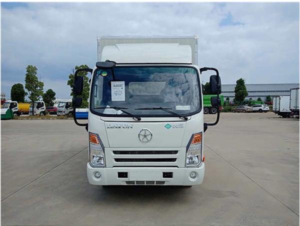 罗湖深圳广州4.2米货车咨询热线